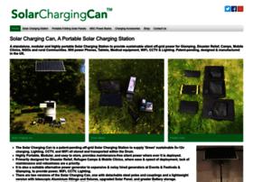 solarchargingcan.com