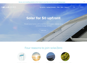 solarcity.co.nz