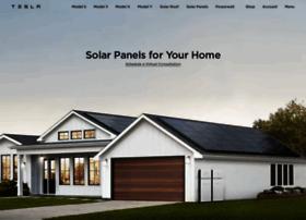 solarcity.com