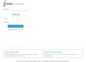 solarcity.icims.com