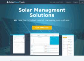 solarcloudtools.com