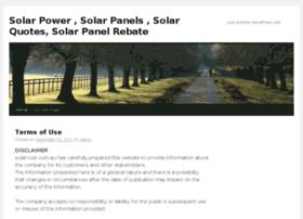 solarcost.com.au