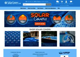 solarcovers.com