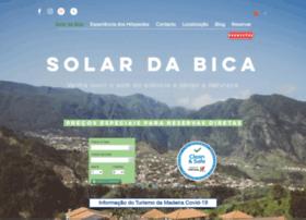 solardabica.pt
