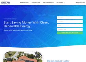 solardirect.calls.net