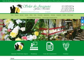 solardoaraguaia.com.br