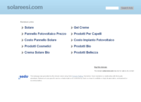 solareesi.com