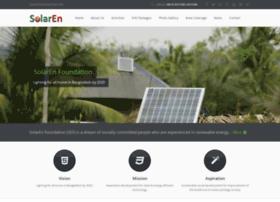 solarenbd.org