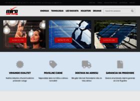 solarenergy-miro.com