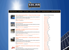solarenergy-usa.com