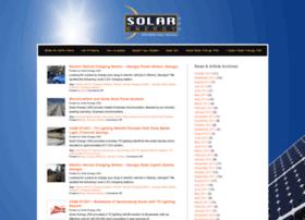 solarenergy-usa.com