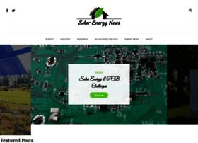 solarenergyalliance.com