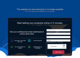 solarenergygroup.co.za