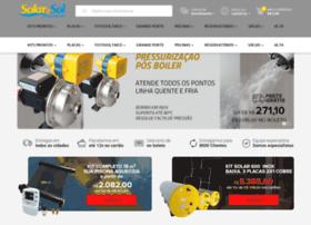 solaresol.com.br