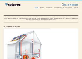 solarex.ch