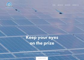 solareye.systems