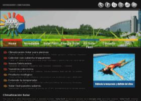 solarfacil.com.ar