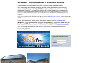 solarfina.pvmeter.com