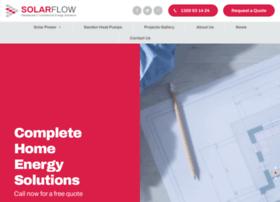 solarflow.com.au