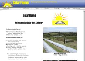 solarflume.com.au