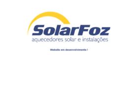 solarfoz.com.br
