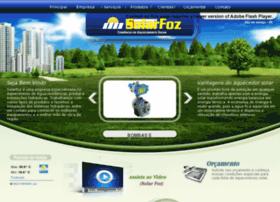 solarfoz.com