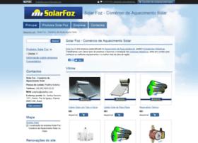 solarfoz.negociol.com