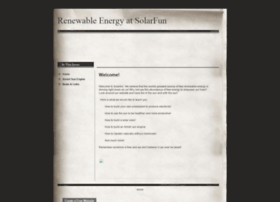 solarfun.webs.com