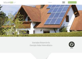 solarfx.com.br
