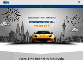 solargard.com.my