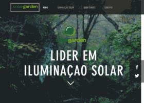 solargarden.com.br