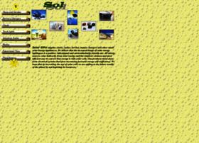 solargifts.com