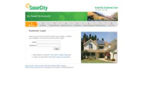 solarguard.solarcity.com