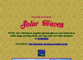 solarhaven.org