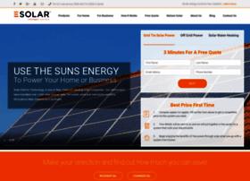 solarheating.co.nz