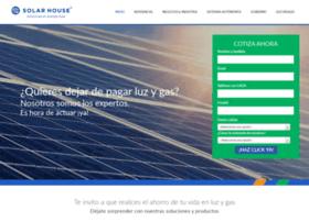 solarhouse.mx