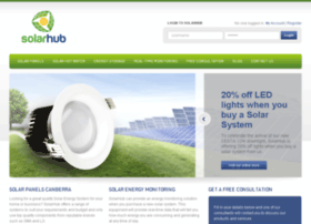 solarhub02.eprospect.com.au