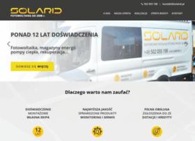 solarid.pl