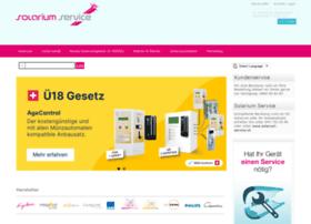 solarienshop.ch