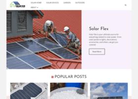 solariflex.com