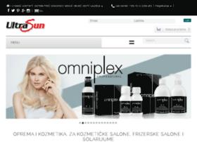 solarijum.com