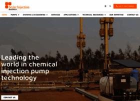 solarinjection.com.au