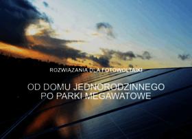 solarinvestmentgroup.pl