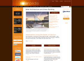 solaripedia.com