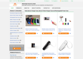 solariphone.buy.ccnmag.com