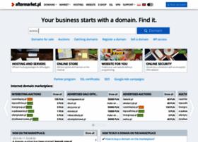 solaris24.pl