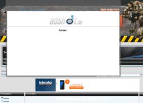 solaris7.forumo.de