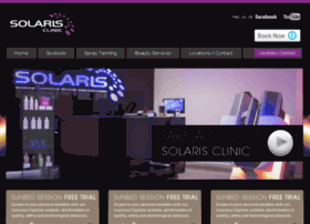 solarisclinic.co.nz