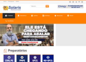 solarisgrupo.com.br