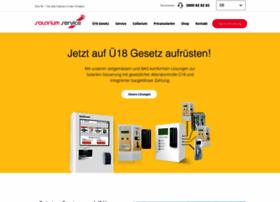 solarium-service.ch